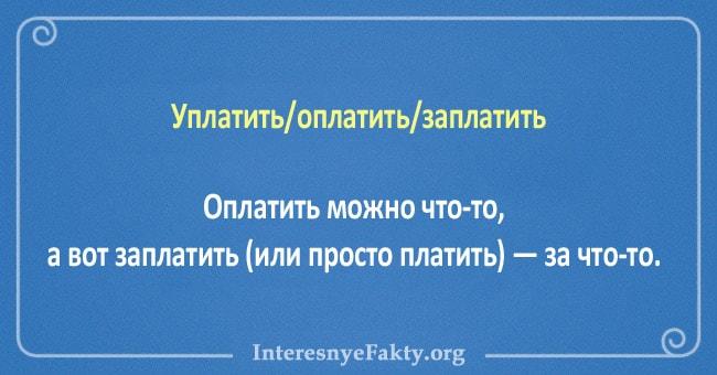 10-par-slov-znacheniya-kotoryih-putayut-2