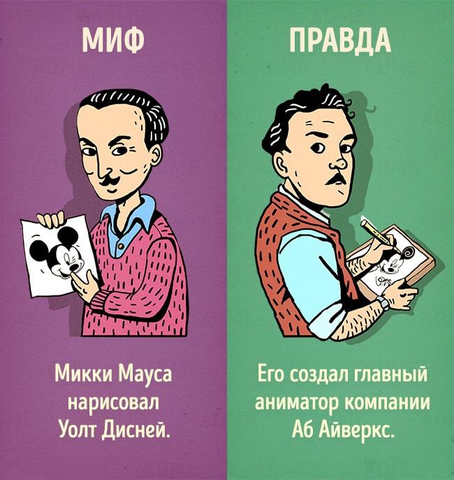 10-rasprostranennyih-istoricheskih-mifov-2