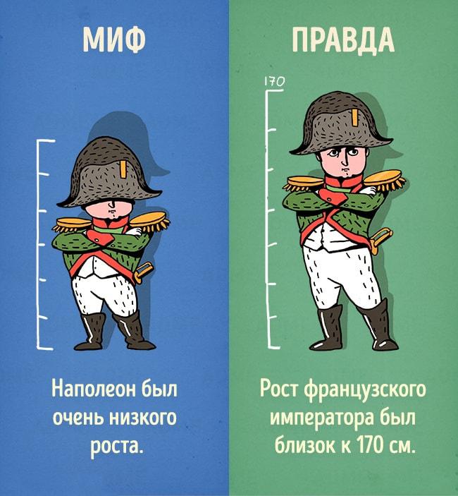 10-rasprostranennyih-istoricheskih-mifov-3
