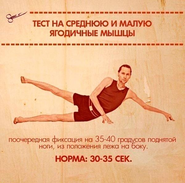 10-uprazhneniy-kotoryie-pokazhut-vashi-slabyie-mesta-5