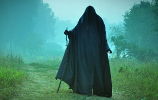 10 загадочных смертей, не разгаданных до сих пор