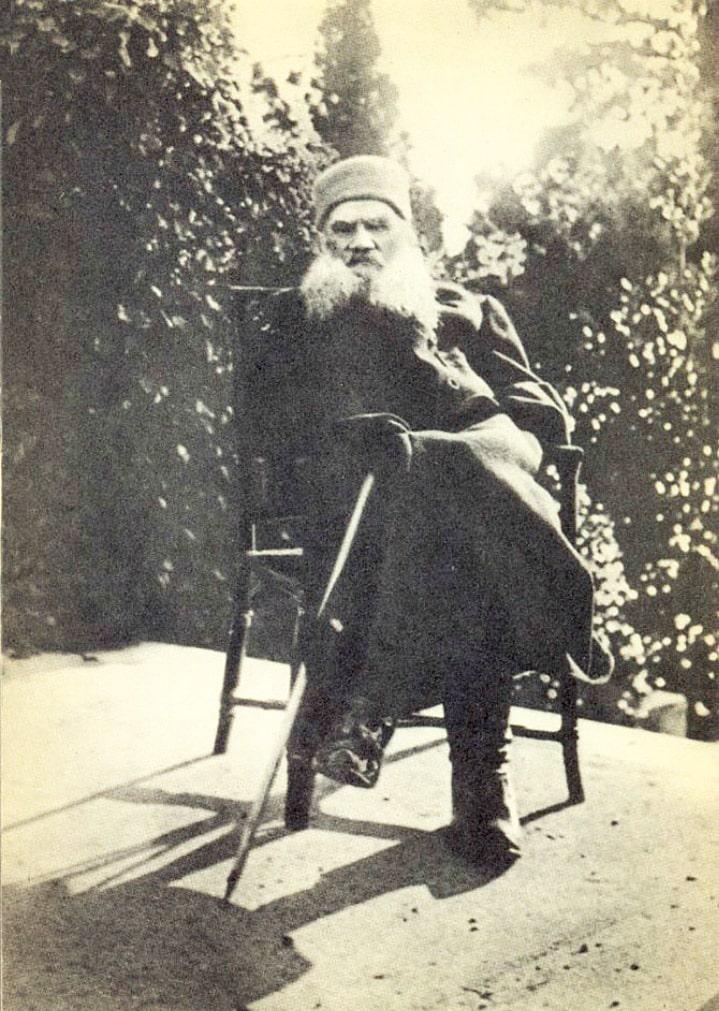 1901-Kryim