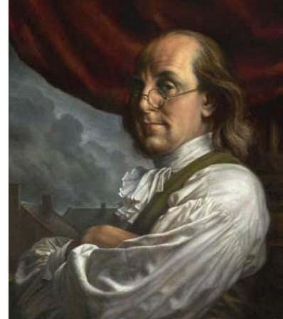 Бенджамин-Франклин-и-его-успех-(6)