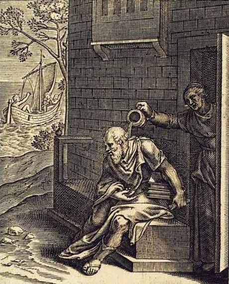 Интересные факты и высказывания Сократа 2