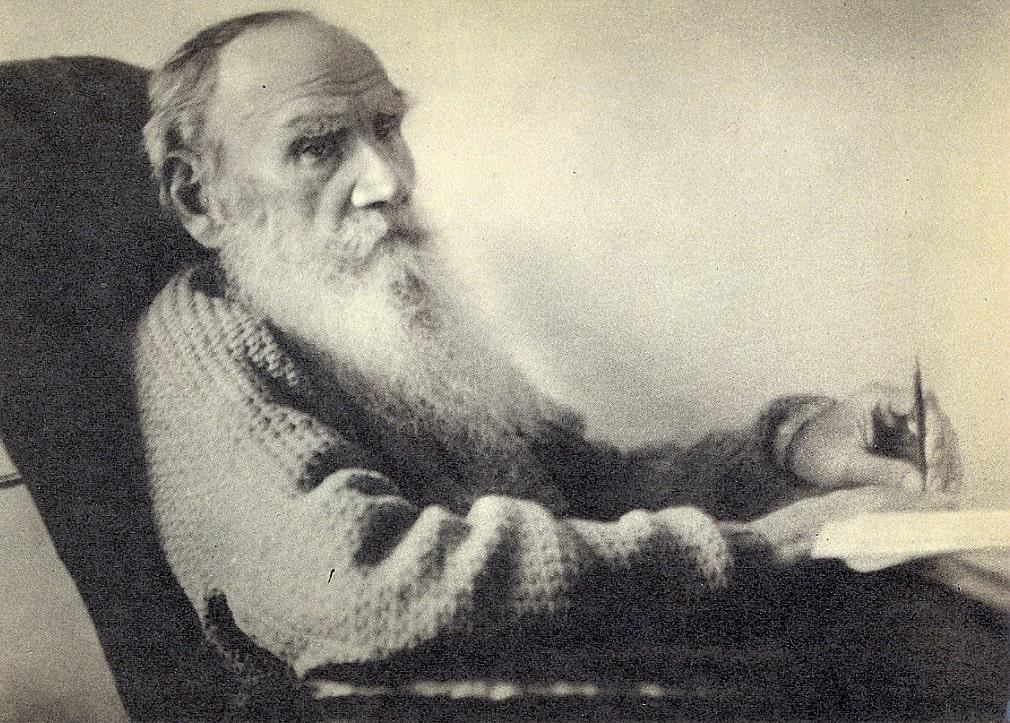 28-avgusta-1908-goda-YAsnaya-Polyana.-L.-N.-Tolstoy-v-den-80-letnego-yubileya