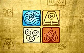 Что такое 5 элемент