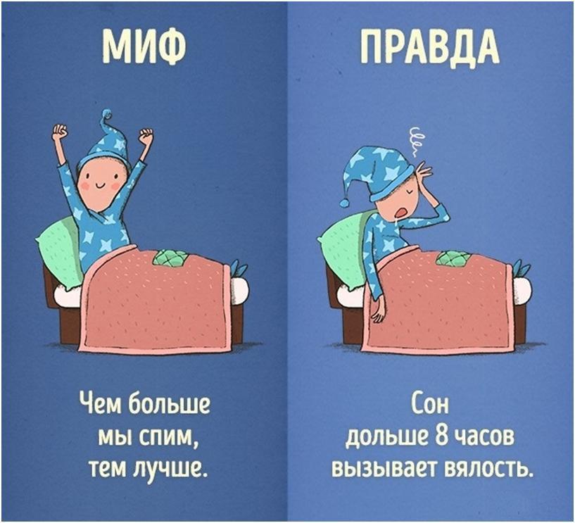 6-mifov-o-kotoryih-vyi-mogli-ne-znat-6
