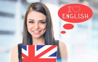 7 мифов об изучении английского языка