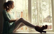 7 ошибок, которые совершают женщины