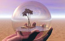 8 доказательств того, что у человечества еще есть шанс