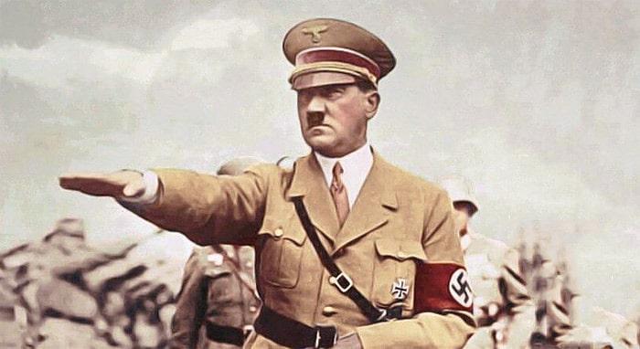 Adolf-Gitler-2
