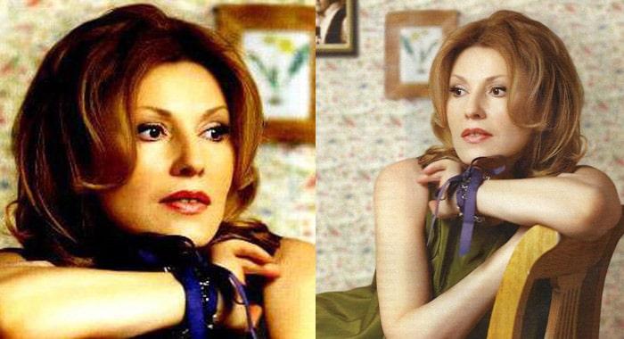 Aktrisa-Elena-Romanova-1