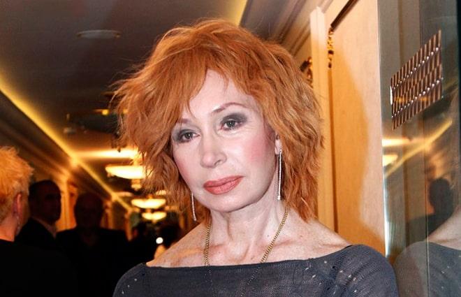 Aktrisa-Tatyana-Vasileva-2