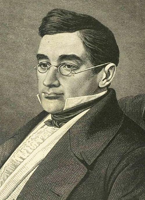 Aleksandr-Griboedov-1