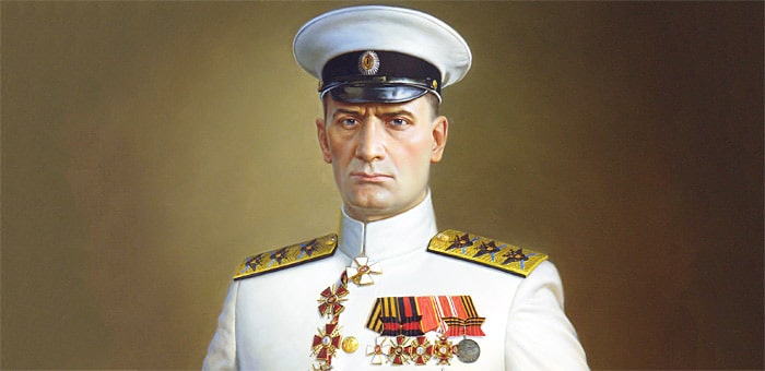 Aleksandr-Kolchak-1