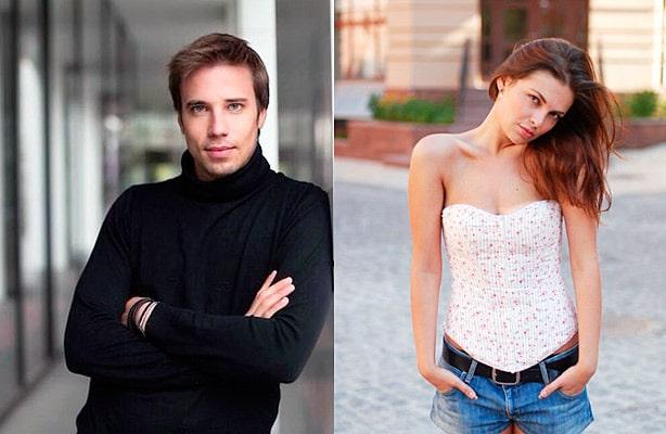 Aleksandr-Vedmenskiy-i-Zoryana-Marchenko