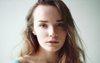 Анастасия Ричи