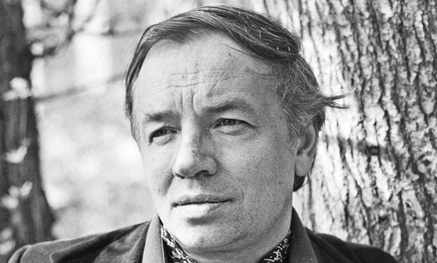 Andrey-Voznesenskiy