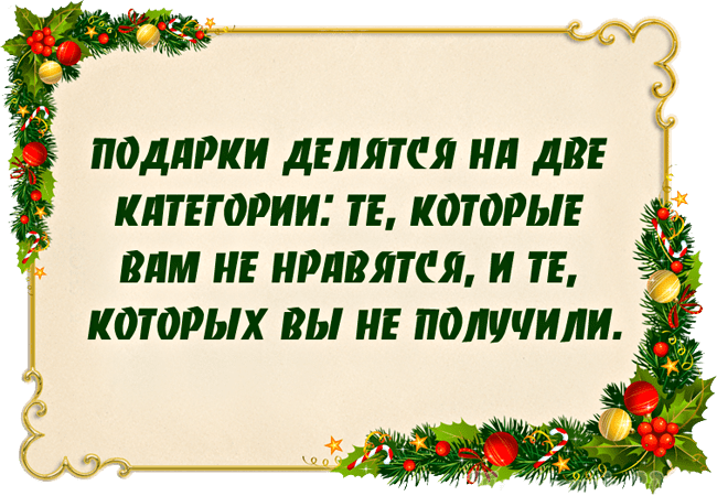 Anekdotyi-pro-Novyiy-god-4