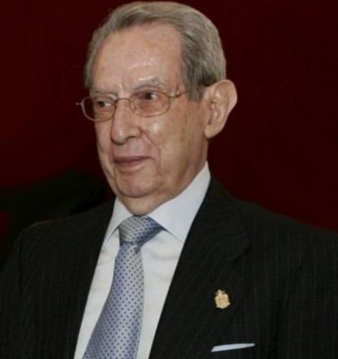 Antonio-Fernandes