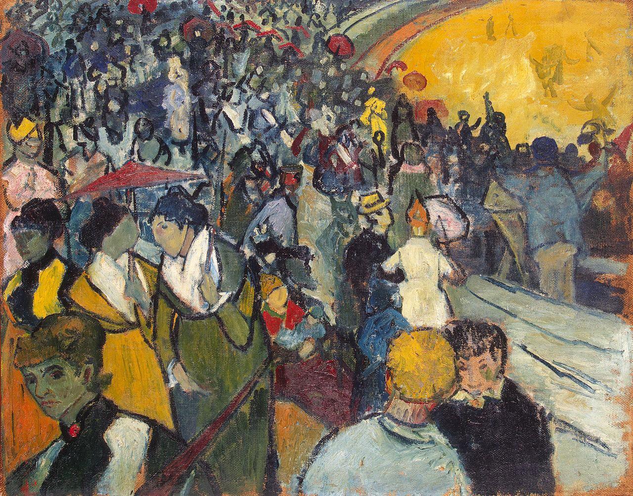 Arena-v-Arle-1888
