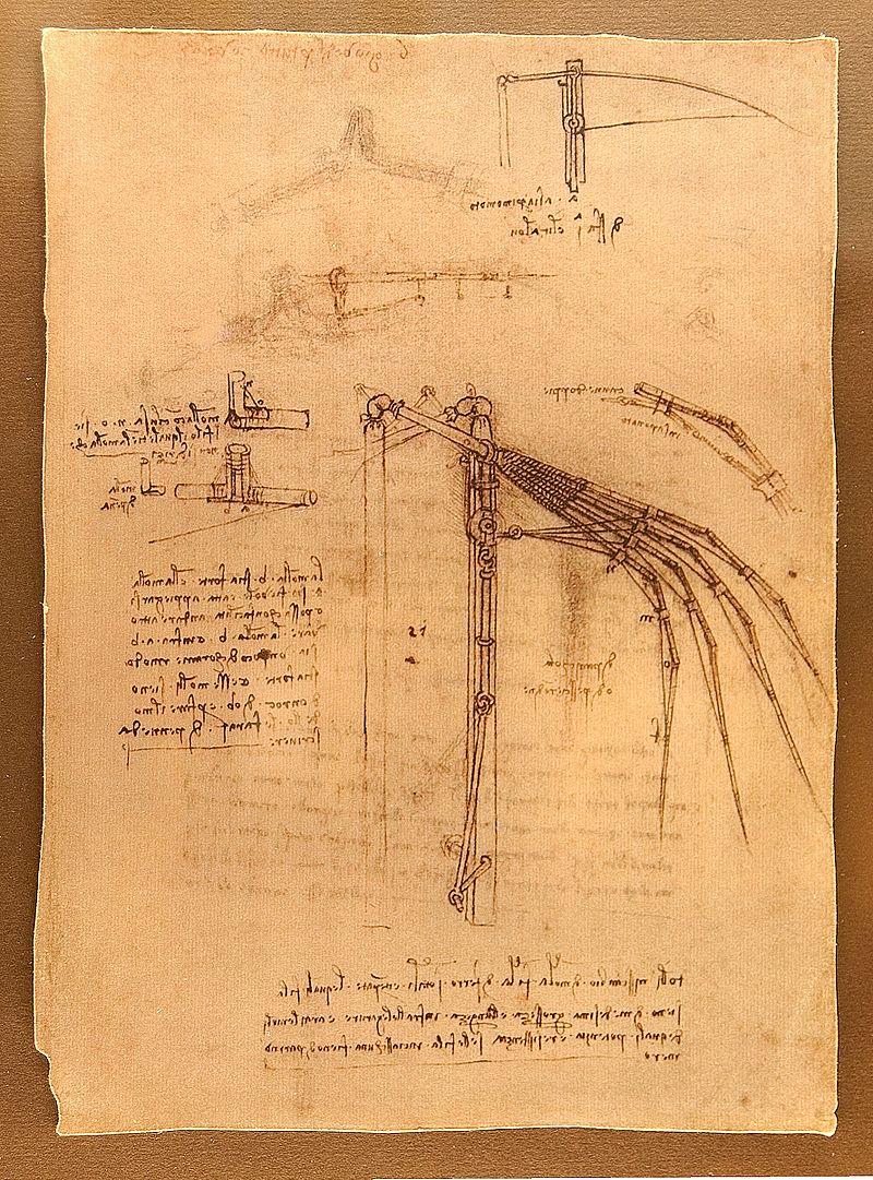 Atlanticheskiy-kodeks