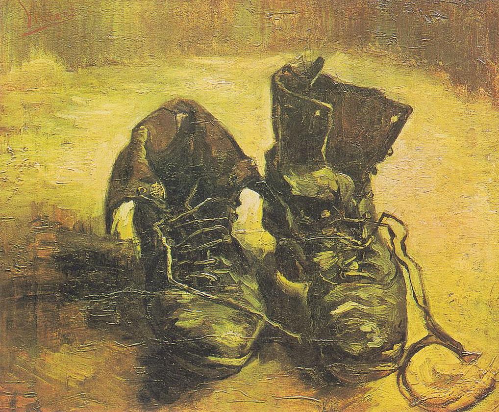 Bashmaki-1886