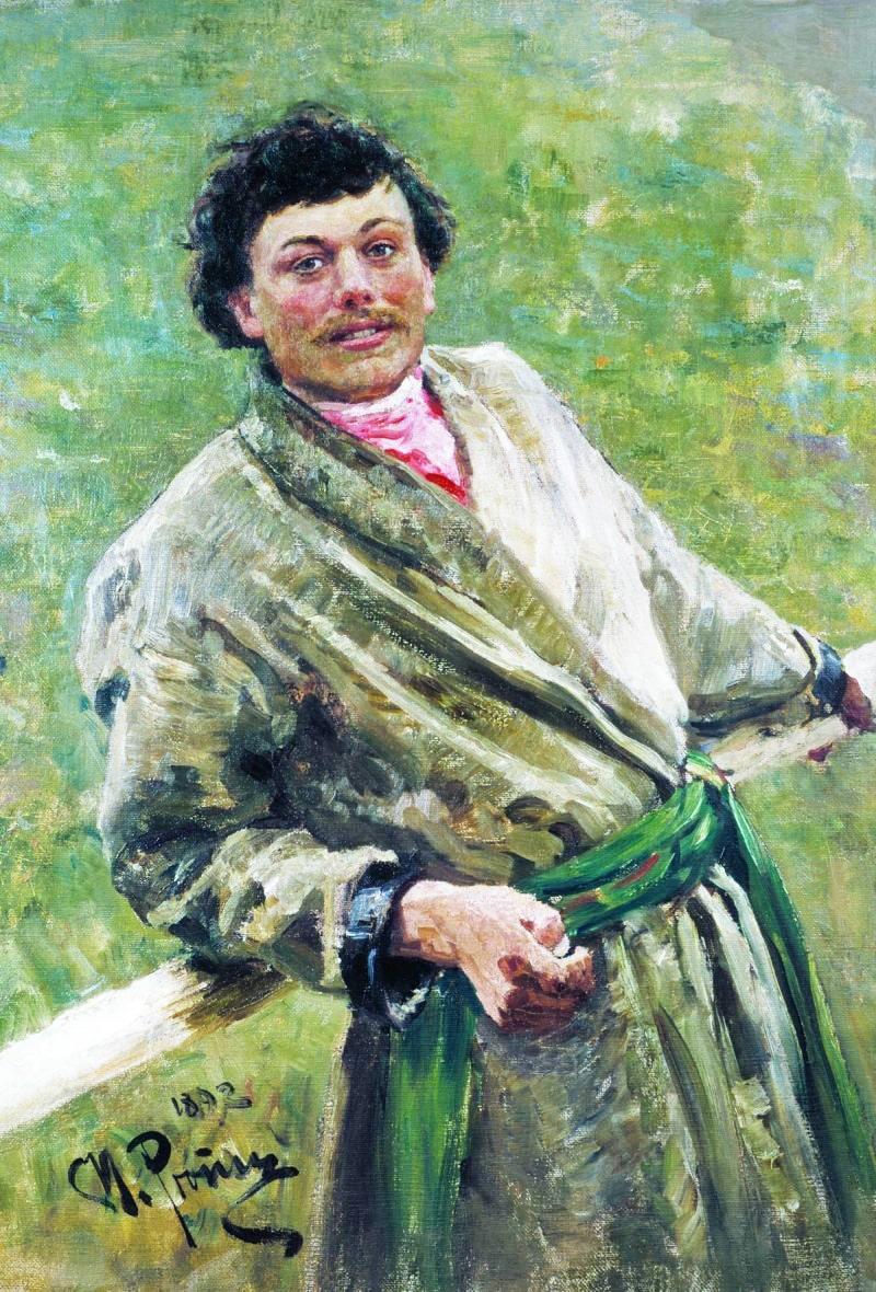 Belorus.-1892