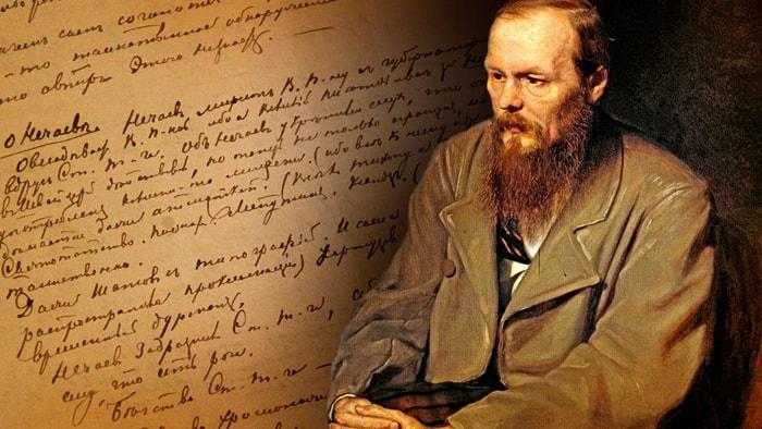 Biografiya-Dostoevskogo-1
