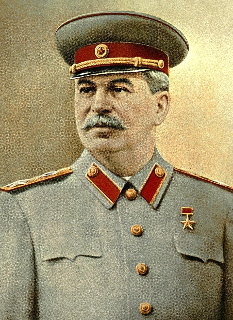 Biografiya-Iosif-Stalin-1