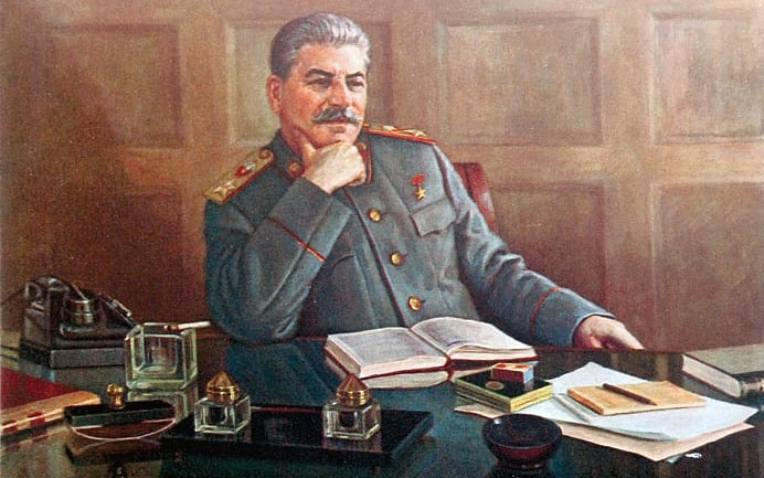 Biografiya-Iosif-Stalin-3