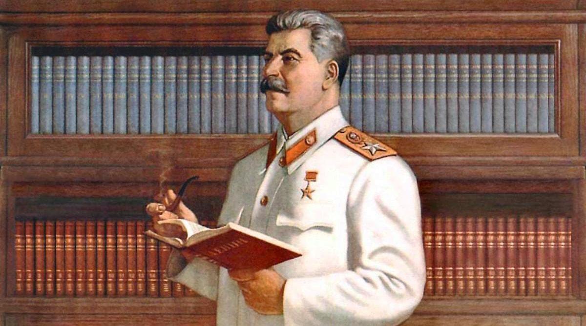 Biografiya-Iosif-Stalin-4