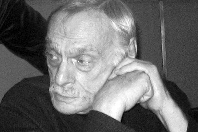Biografiya-Lva-Zbarskogo-2