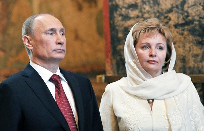 Biografiya-Putina-1
