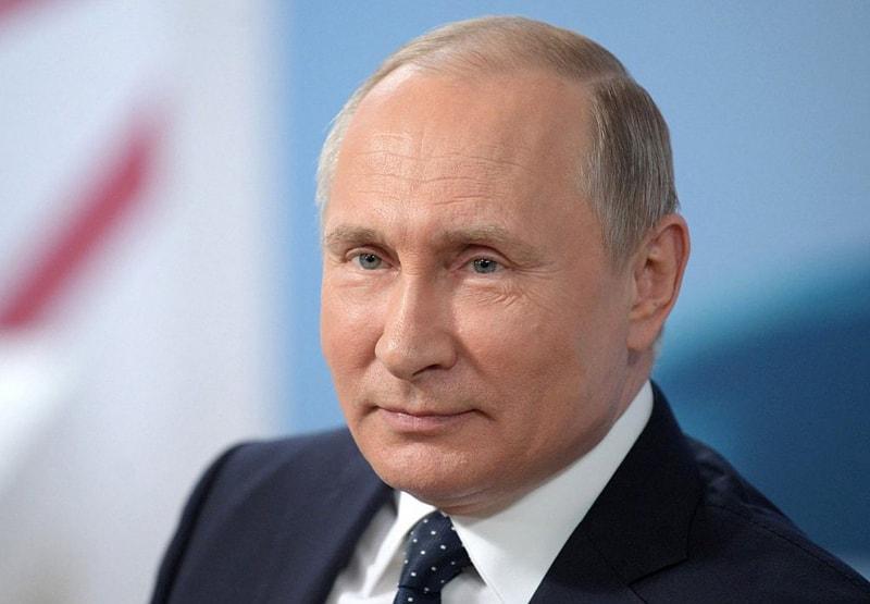 Biografiya-Putina-2
