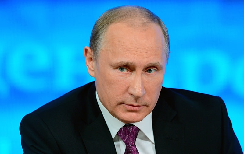 Biografiya-Putina-3