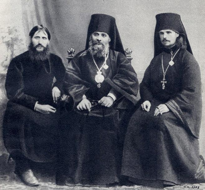 Biografiya-Rasputina-1