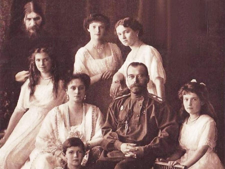 Biografiya-Rasputina-10