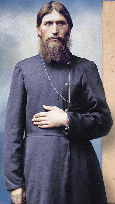 Biografiya-Rasputina-2