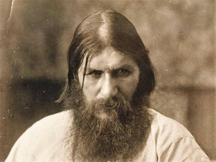 Biografiya-Rasputina-3