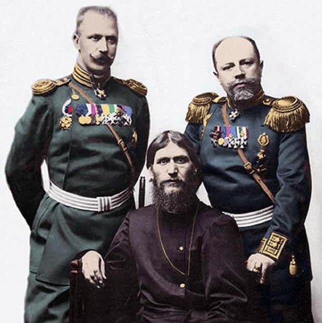 Biografiya-Rasputina-4