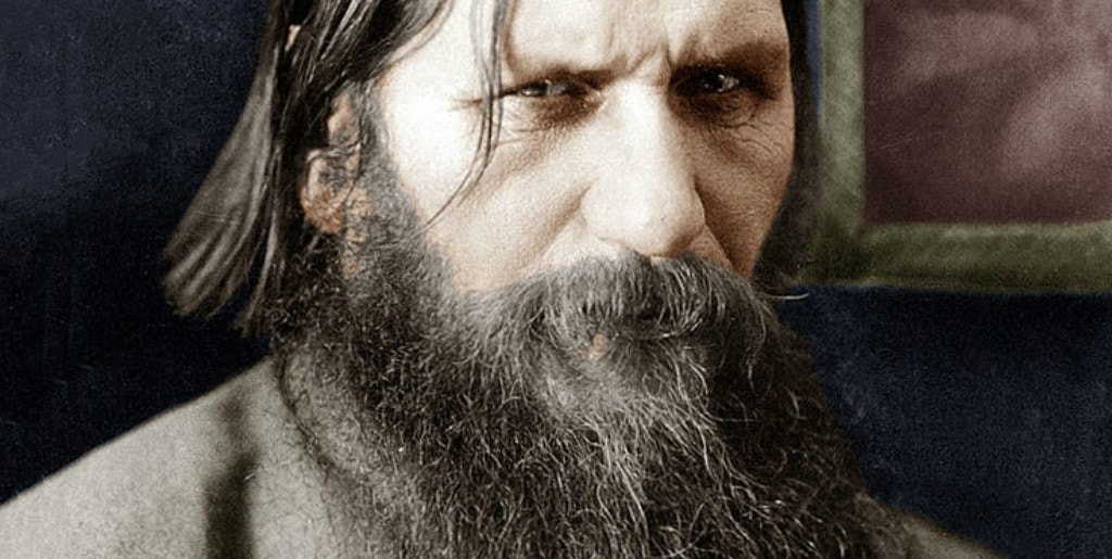 Biografiya-Rasputina-5