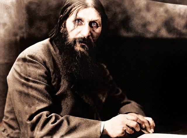 Biografiya-Rasputina-6
