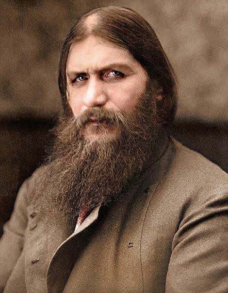 Biografiya-Rasputina-7