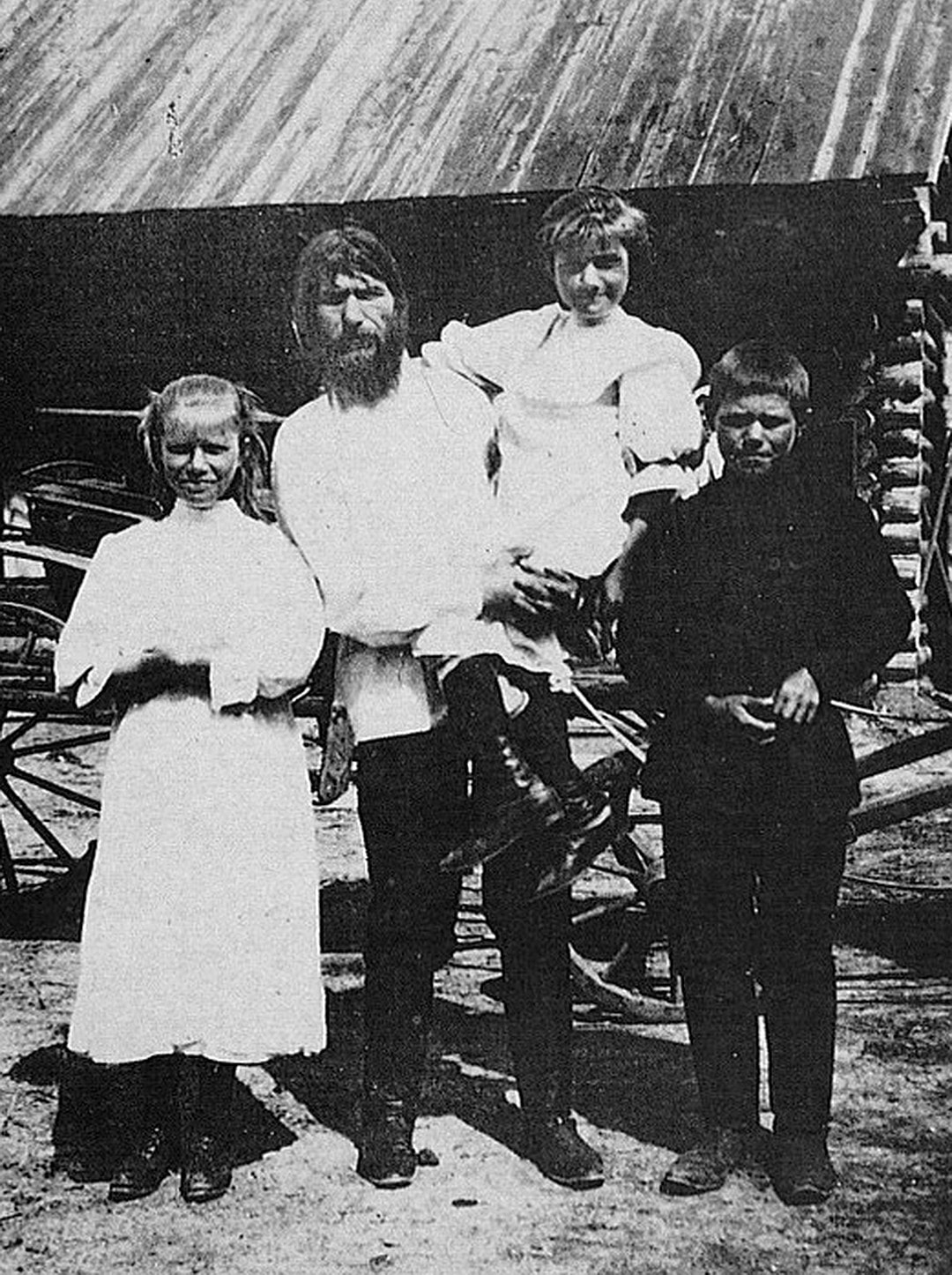 Biografiya-Rasputina-8