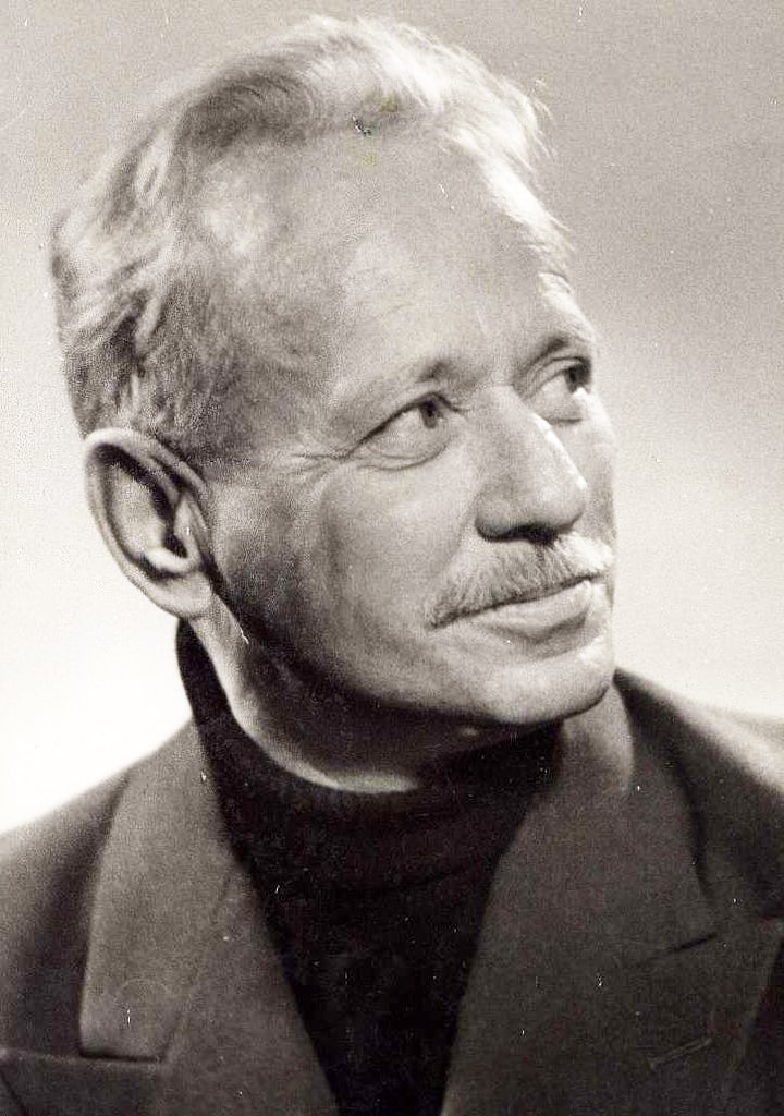 Biografiya-SHolohova-2