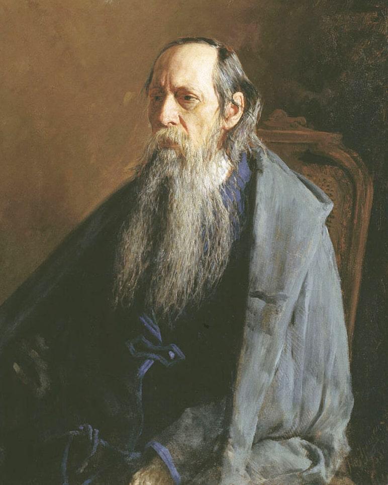Biografiya-Saltyikova-SHHedrina-3