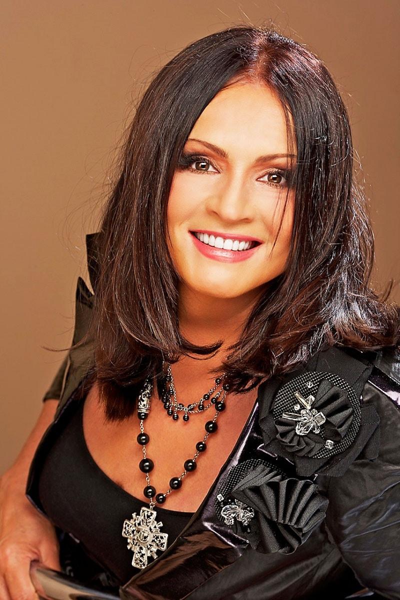 Biografiya-Sofii-Rotaru-3