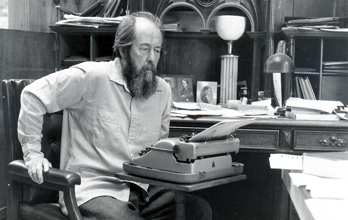 Biografiya-Solzhenitsyina-2