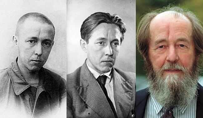 Biografiya-Solzhenitsyina-4